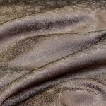 Capella pearl grey