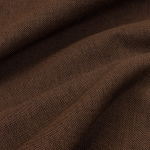 Rola dark brown
