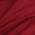 Fenix red