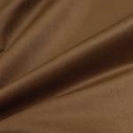 Fenix brown