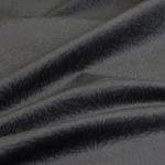 Savanna grey