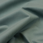 Kolibri aquamarine