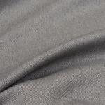 Impulse grey