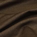 Impulse brown