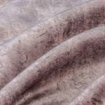 Fresca bark