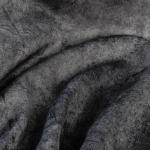 Fresca graphite