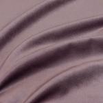 Saturn lilac