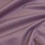 Fenix lilac