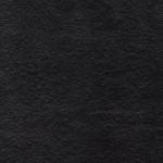 Capra black