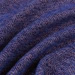 Estetica royal blue