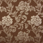 Rococo brown