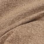 Wool gold
