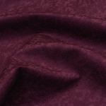 Puma violet