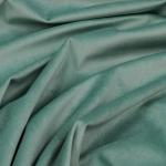 Confetti aquamarine