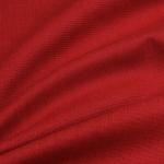 Bora red