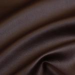 Maestro chocolate