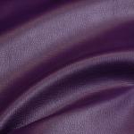 Maestro violet