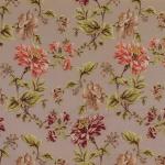 Inka cherry-brown 1664