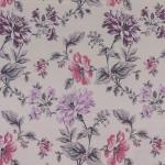 Inka lilac 1664