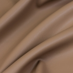 Polo silk