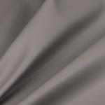 Polo grey