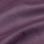 Grand lavender
