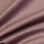 Savanna lavender