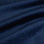 Savanna dark blue