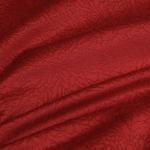 Savanna red