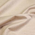 Savanna beige