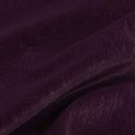 Joker violet