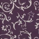 Salsa violet