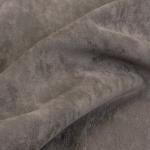 Vittorio stone