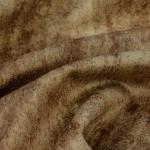 Mustang sand
