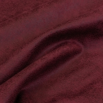Cambridge maroon