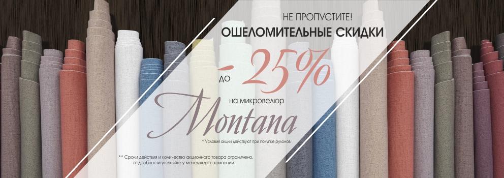 Montana_banner