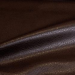 Texas dark brown