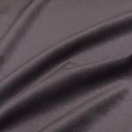 Saturn graphite
