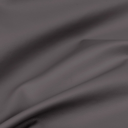 Lira Eco grey