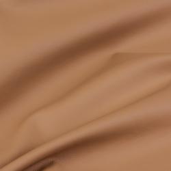 Lira Eco beige