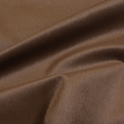 Mars com cocoa
