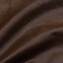 Mars com chocolate