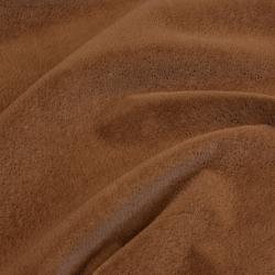 Mars com caramel