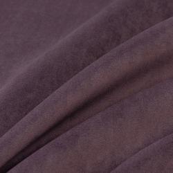 Imperia pale lavender