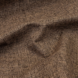 Wool coffee
