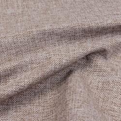 Wool caramel