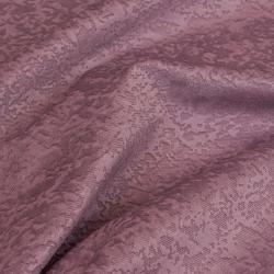 Puma lavender