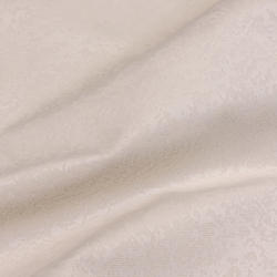 Puma vanilla