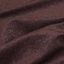 Puma chocolate