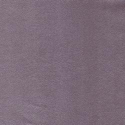 Oscar lilac